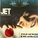 Jet (Fly me to Japan)