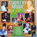 Country music Gala