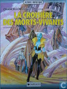 La Croisere des Morts-Vivants