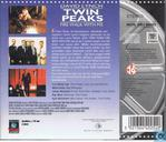 DVD / Video / Blu-ray - VCD video CD - Fire Walk With Me