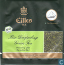 Bio Darjeeling Green Tea