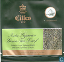 Asia Superior Green Tea Leaf