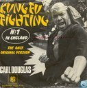Platen en CD's - Douglas, Carl - Kung Fu Fighting