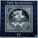 The Mission IV