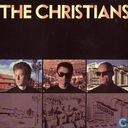 The Christians