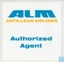 ALM Authorized Agent (01)