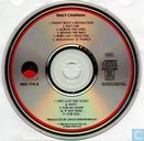 Vinyl records and CDs - Chapman, Tracy - Tracy Chapman