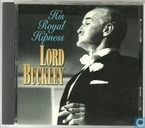 His Royal Hipness, Lord Buckley