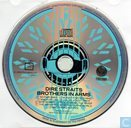 Disques vinyl et CD - Dire Straits - Brothers In Arms