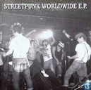 Streetpunk worldwide