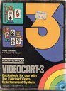 Fairchild Videocart 3