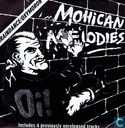 Mohican melodies