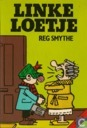 Comics - Willi Wacker - Linke Loetje 1