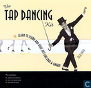 The tap dancing kit