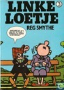 Comics - Willi Wacker - Linke Loetje 3