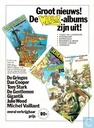 Comic Books - Wham! [BEL] (magazine) (Dutch) - Wham! 27