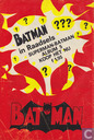 Comics - Batman - Superman's rivaal!