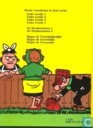 Comics - Willi Wacker - Linke Loetje 4