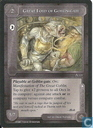 Great Lord of Goblin-gate