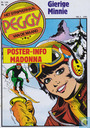 Comic Books - Peggy (tijdschrift) - Gierige Minnie