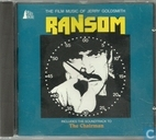 Ransom / The Chairman