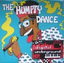 The humpty dance