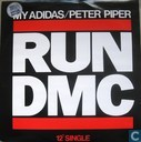 My adidas / Peter piper
