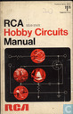RCA solid state Hobby Circuits Manual
