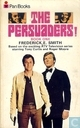 The Persuaders! 1