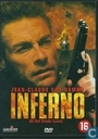 DVD / Video / Blu-ray - DVD - Inferno