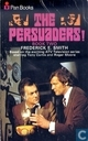 The Persuaders! 2