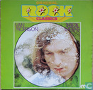 Disques vinyl et CD - Morrison, Van - Astral weeks