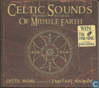 Celtic sounds inspired by tales of Middle Earth