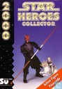 Star Heroes  Collector, Star Wars