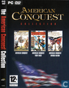 American Conquest Collection