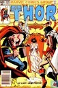The Mighty Thor 335