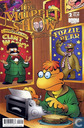 The Muppet Show Comic Book 2