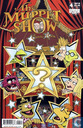 The Muppet Show Comic Book 4