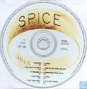 Platen en CD's - Spice Girls - Spice