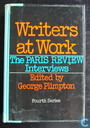 Writers at Work: The Paris Review Interviews Fourth Series