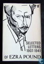 Selected letters of Ezra Pound 1907-1941