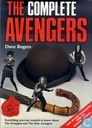 The Complete Avengers