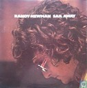 Vinyl records and CDs - Newman, Randy - Sail away