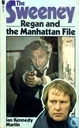 Regan and the Manhattan File