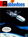 Comic Books - Robbedoes (magazine) - Robbedoes 1438