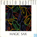 Magic Sax