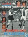 Voetbal International Special