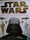 Star Wars (Trilogy)