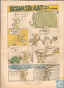 Comic Books - Jerom - Nummer  621