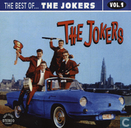 The best of... The Jokers vol. 1